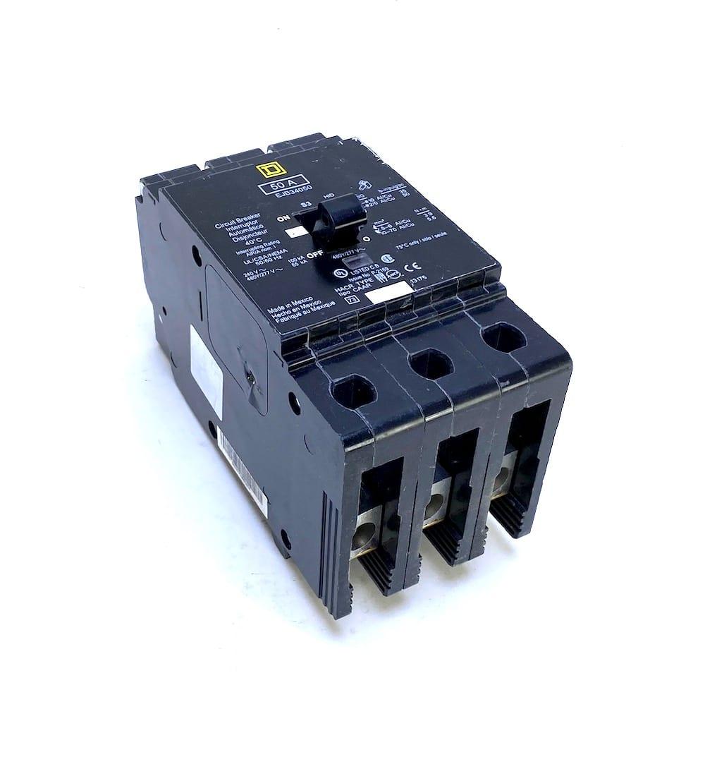 Square D EJB34050