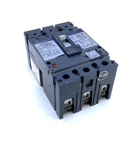 General Electric SEDA36AT0060-60