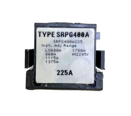 General Electric SRPG400A225