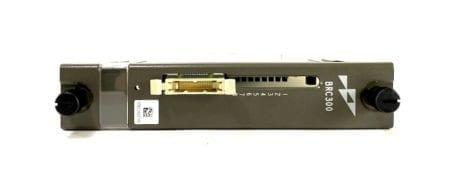 ABB P-HC-BRC-30000000-NIB