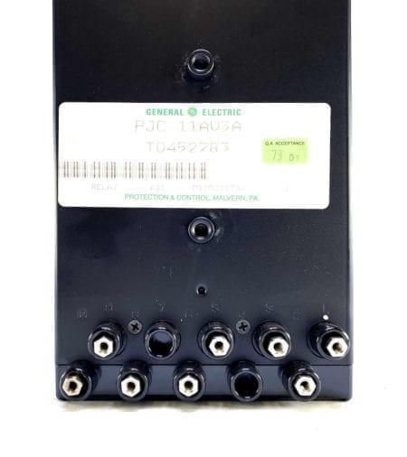 General Electric 12PJC11AV3A-NIB
