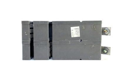 Milbank UQFP2200-NML