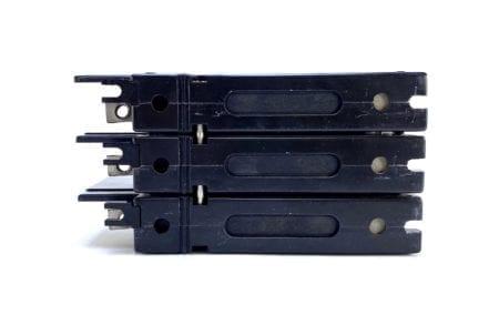 Airpax LR26229