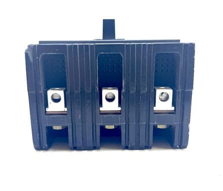 Square D FAL32015-CHIP