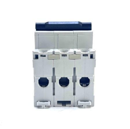Schneider Electric D60A