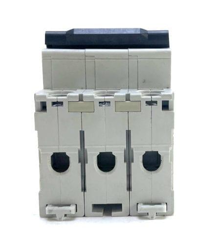 Schneider Electric B6A