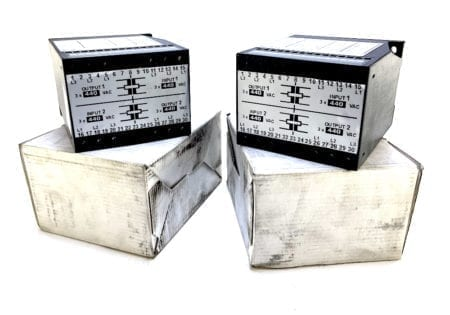 DEIF GSBOX-NIB