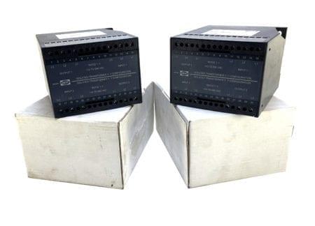 DEIF ITBOX-NIB