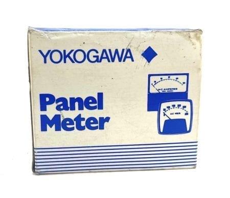 Yokogawa 250240LSNT7-NIB