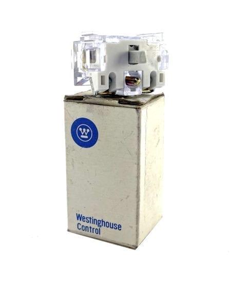 Westinghouse PB1A-NIB