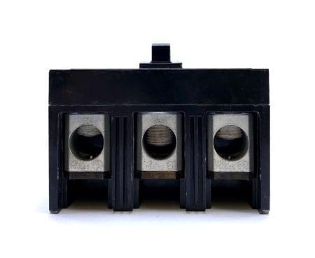 General Electric THQD32225-BF-LUGS