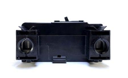 Siemens MBK200A-NIB