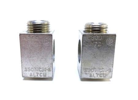 Ilsco D1772-2