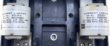 Westinghouse LA2400PRF-NML-90-BA