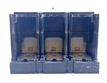 General Electric SKHA36AT0800-800-NML-CHIP