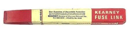 Kearney 21050-NIB-5
