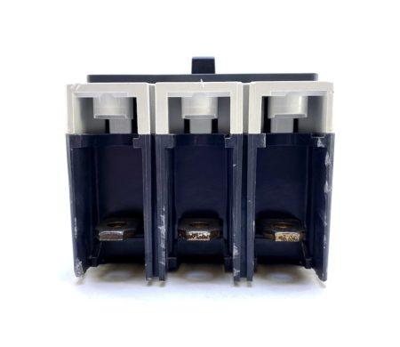 Siemens NFX3N250-CHIP