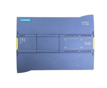 Siemens 6ES7 215-1AF40-0XB0