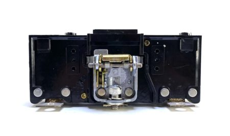General Electric TJK436T150