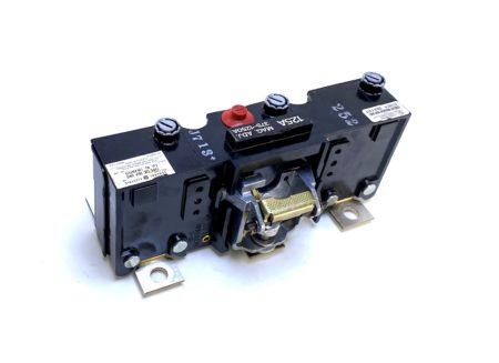 General Electric TJK436T125