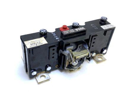 General Electric TJK436T300