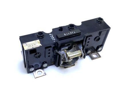 General Electric TJKYT3
