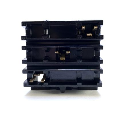 Square D FA36020-NML-GL-LIR-CHIP