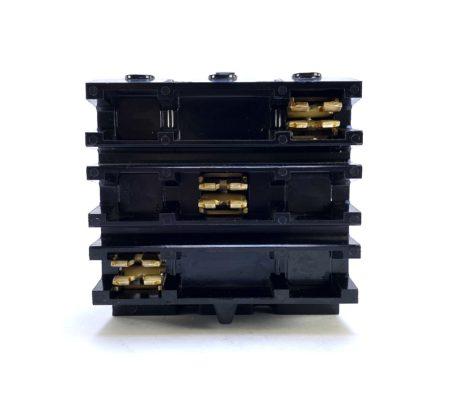 Square D FAB36030-NML-GL-LIR