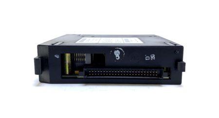 General Electric IC693CPU364-AB-NIB