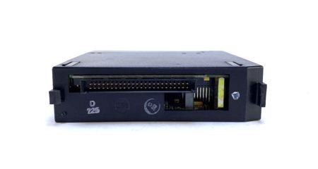 General Electric IC693CPU364-AB-BROKE