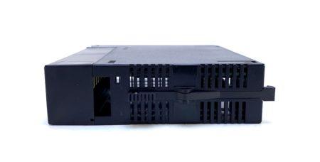 General Electric IC693ACC300D-NIB