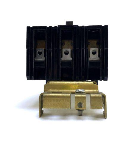 Square D FA32020-NML-GL