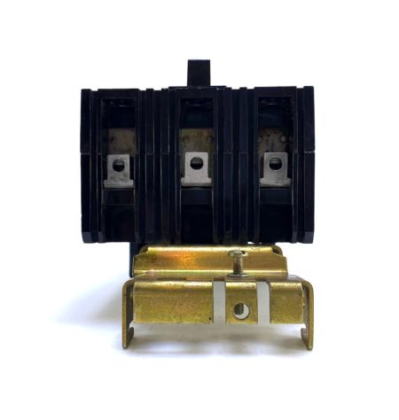 Square D FA32020-NML-GL-CHIP
