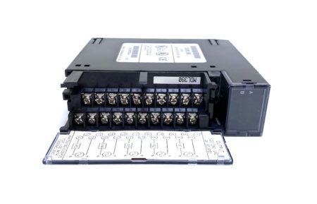 General Electric IC693MDL390E-NIB