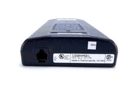 General Electric IC660BCM501L