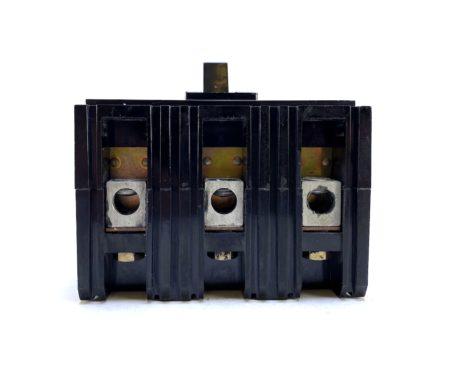 Square D FAP36100-NML-GL