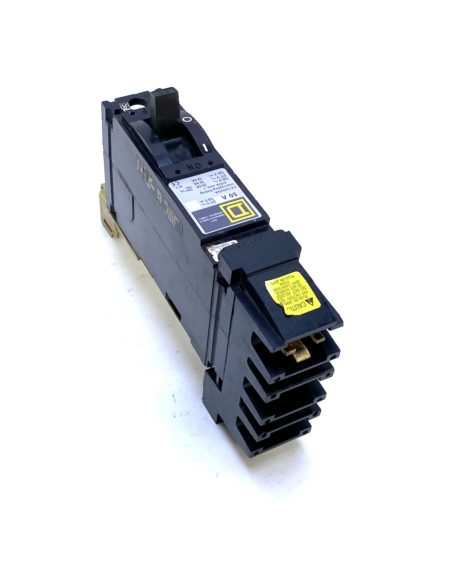 Square D FA14050A-NML-GL