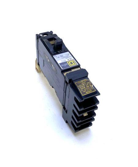Square D FY14040B-NML-GL