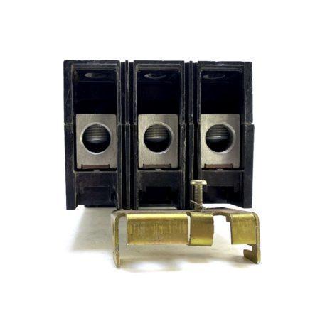 Square D KA36225-NML-GL