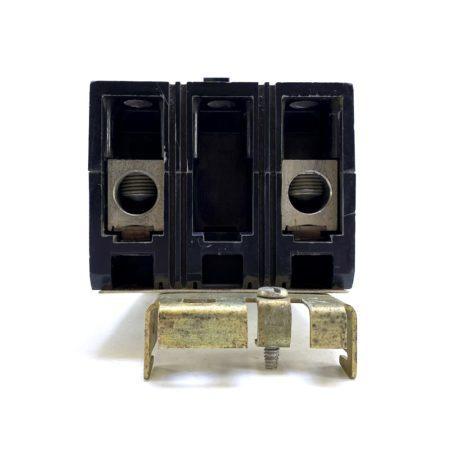 Square D KC24225AC-NML-GL