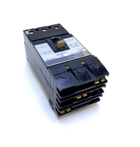 Square D KHB36100-NML-GL