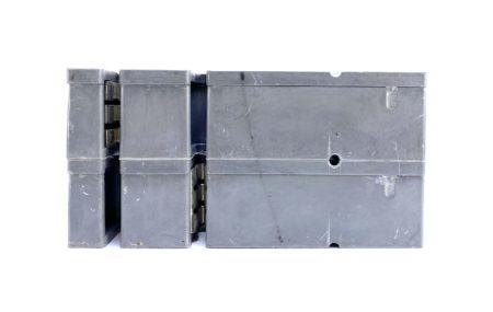 Milbank UQFP-200-NML