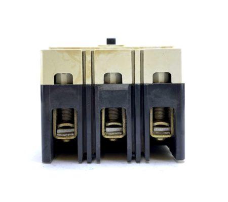 Cutler Hammer HMCP050K2C-AUX