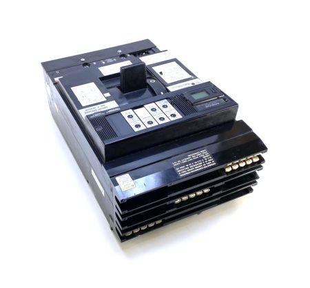 Square D ME36800LSG-CHIP