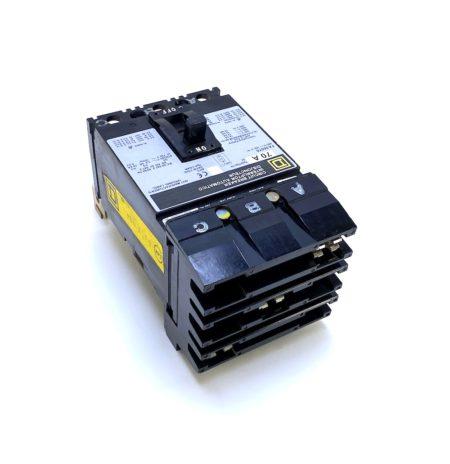 Square D FA36070-NML-GL-LIR