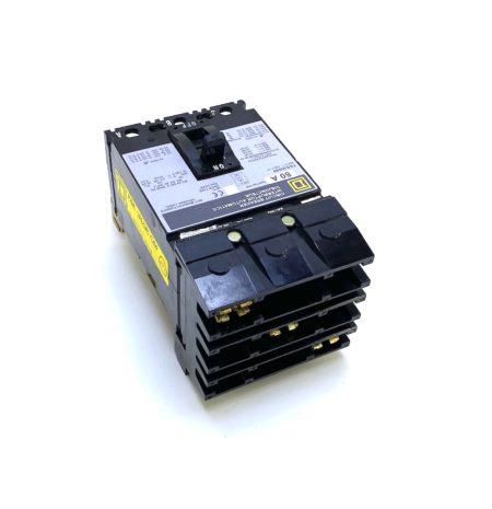 Square D FAB36080-NML-GL-LIR-CBA