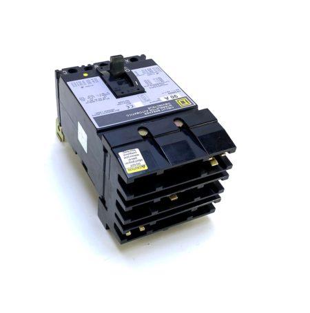 Square D FA36090-NML-GL