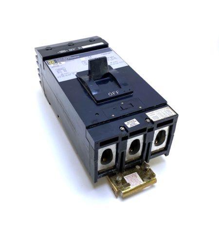 Square D LAB36350-NML-GL