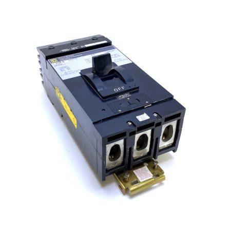 Square D LAB36250-NML-GL