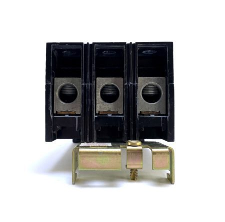 Square D KAB36225-NML-GL-LIR
